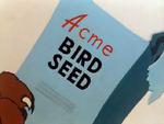 Bird Seed V2