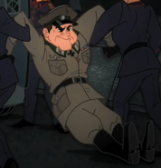 File:178px-ColonelFrankenheimerTheLooneyTunesShowSeries.png