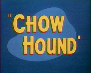 File:Chowhound.jpg