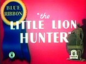 Lion-Hunter-1-