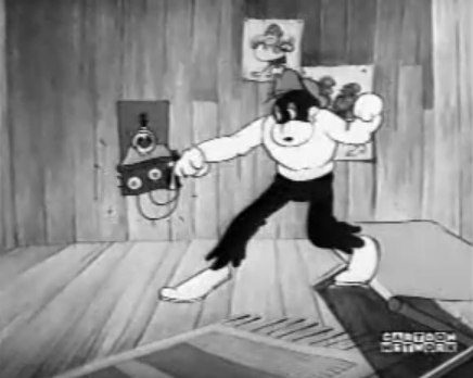 File:Porky's Moving Day Screenshot 3.png