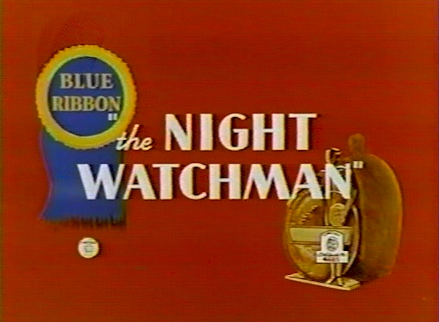 File:Oddnightwatchman.jpg