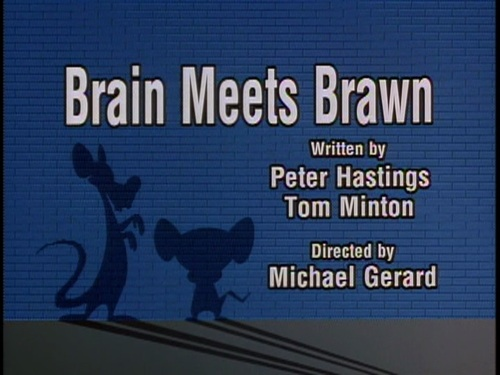 File:Title card.jpg
