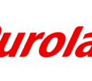 Purolator Inc.