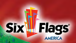 File:Six Flags America Logo.png