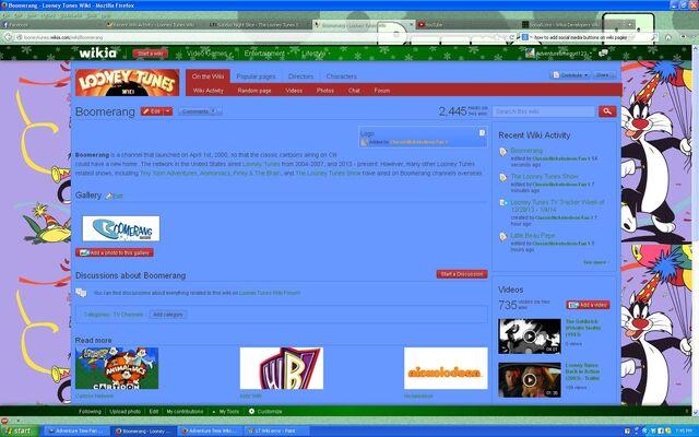 File:LT Wiki error.jpg