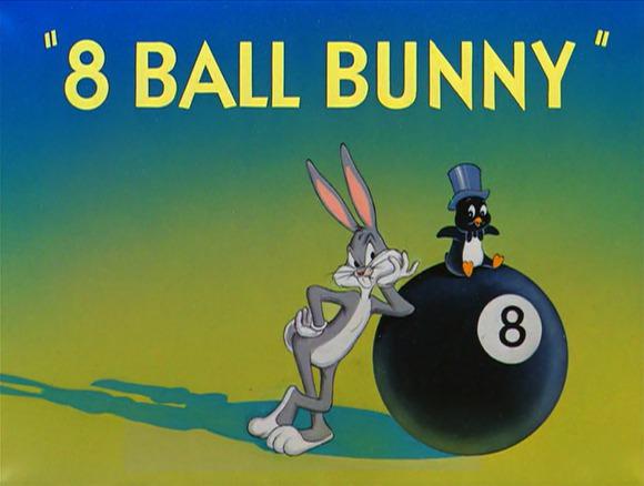 File:8 ball Bunny.jpg