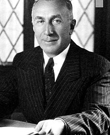 File:220px-Harry Warner 40.jpg