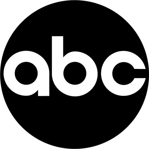 File:ABC-LOGO.jpg