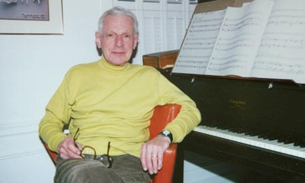 File:Obituary-for-Irving-Gertz-001.jpg