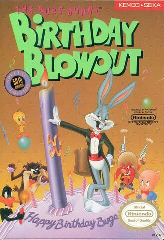 File:The Bugs Bunny Birthday Blowout.jpg
