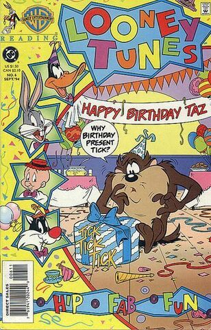 File:217249-18839-115924-1-looney-tunes super.jpg
