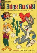 Bugs Bunny 108-1-