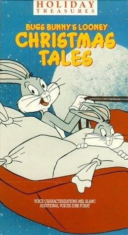 File:Looney Christmas Tales VHS.jpg