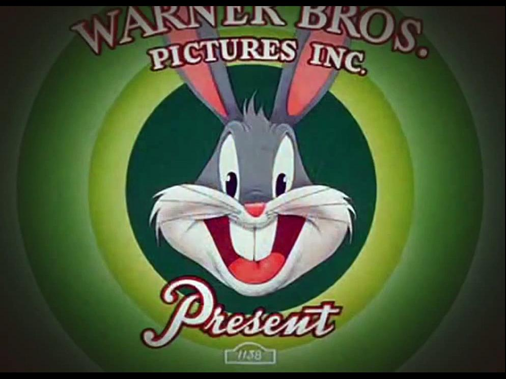 Bugs Bunny Ep 92 Rabbit Of Seville