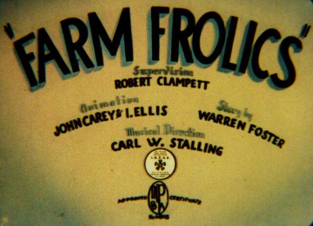 File:Farm Frolics.jpg