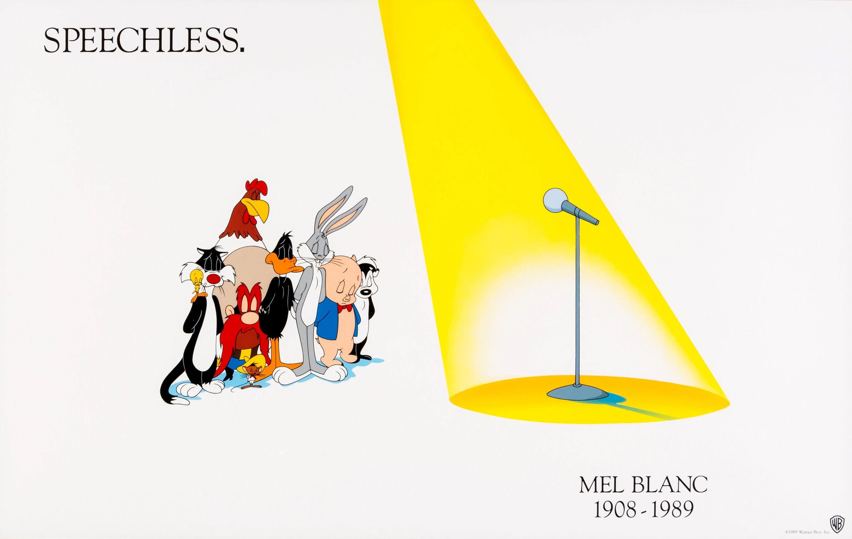File:Speechless Tribute to Mel Blanc.jpg