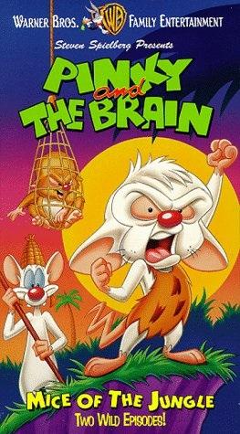 File:VHS cover.jpg