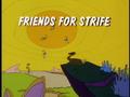 Thumbnail for version as of 15:29, September 7, 2014