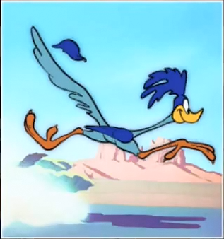 File:50 - Footloose and Fancy Free.png