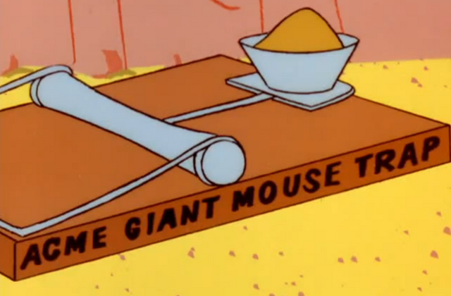 File:Giant Mouse Trap.png
