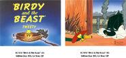 BC1013-Birdy&-The-Beast-A B