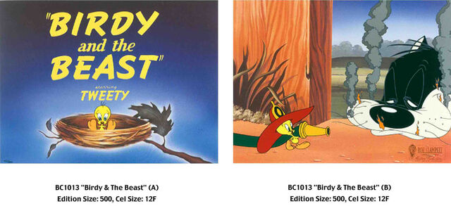 File:BC1013-Birdy&-The-Beast-A B.jpg