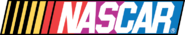 Nascar-logo-png-picture
