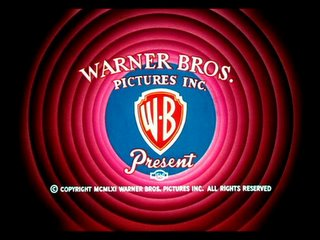 File:Warner-bros-cartoons-1961-merrie-melodies.jpg