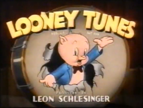 File:Looney Tunes logo (Porky's Snooze Reel).png