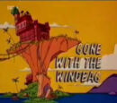 Gone with the Windbag