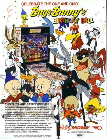 File:Bugs Bunny's Birthday Ball.jpeg