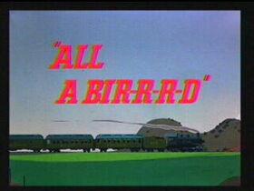Allabird-1-