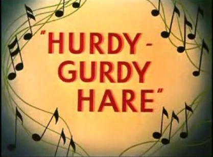 File:Hurdy Gurdy Hare.jpg