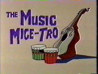 File:The-Music-Mice-Tro.jpg