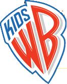 File:Kids WB 2009 logo.png