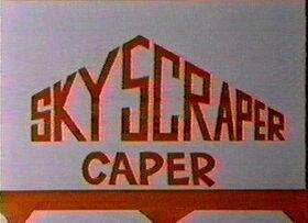Skyscraper-1-