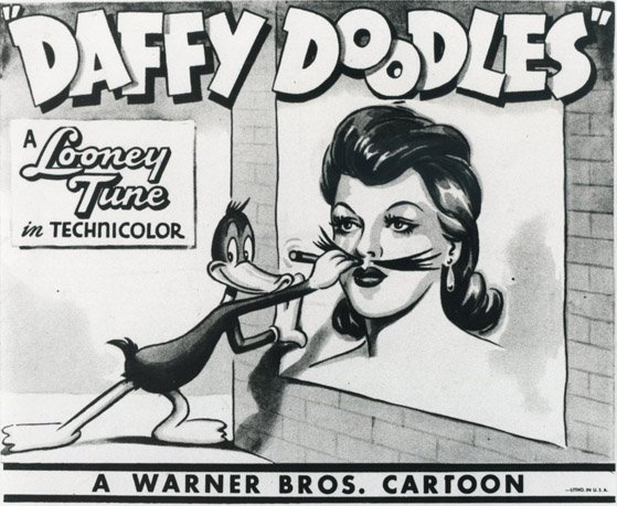 File:Daffy doodles!.jpg