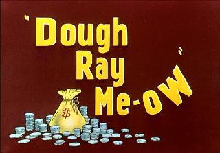 File:Dough Ray Me-Ow.jpg
