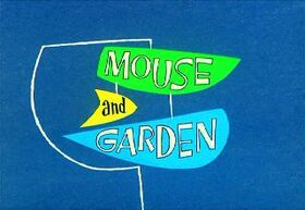 06mouseandgarden