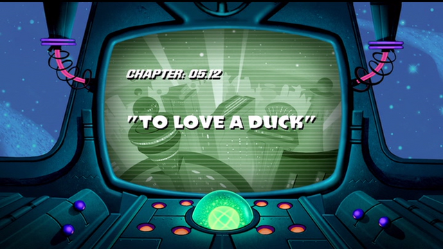 File:To Love a Duck.png