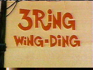 File:3 Ring Wing-Ding.jpg