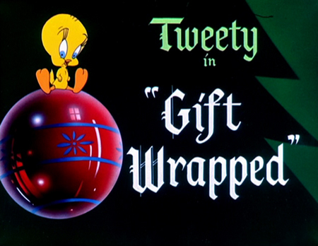 File:Gift-wrapped-title.jpg