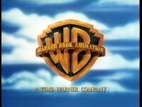 Warner Bros Animation 1991
