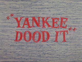 File:08-yankeedoodit.jpg