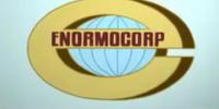 Enormocorp