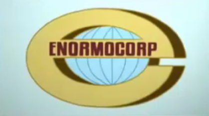 File:Enormocorp logo.png