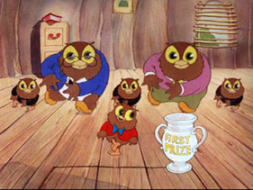 File:I Love to Singa owls.jpg