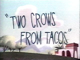 File:Two Crows from Tacos.jpg