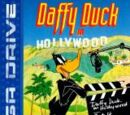 Daffy Duck in Hollywood (Game)